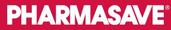 Pharmasave MP Specialty Pharmacy