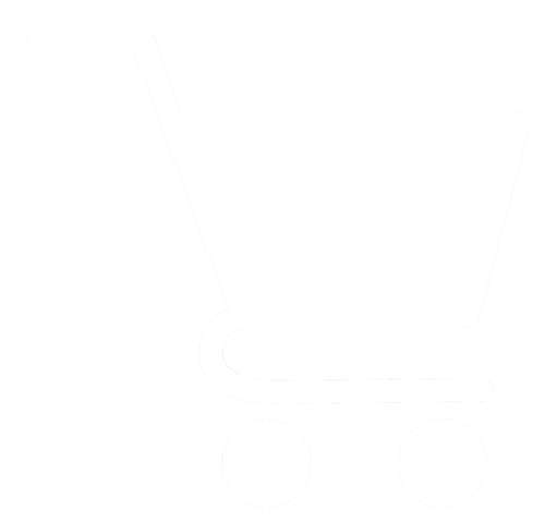 Shop Online at Pharmasave